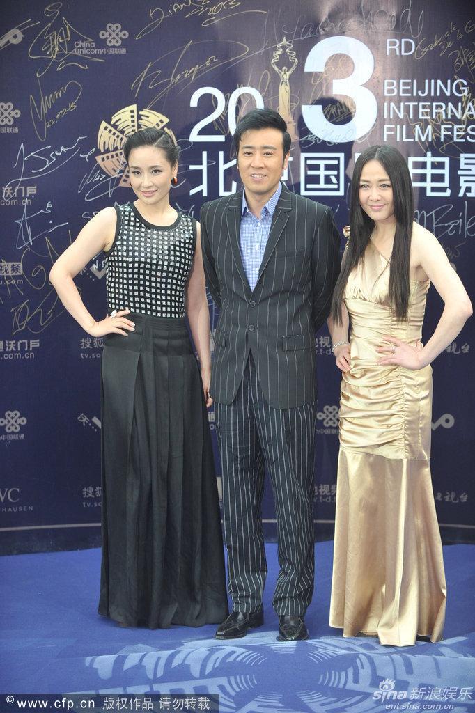 http://www.sinaimg.cn/dy/slidenews/4_img/2013_17/704_948010_612340.jpg