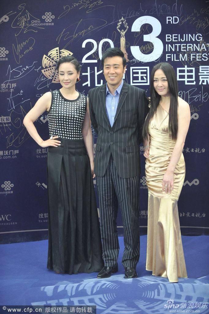 http://www.sinaimg.cn/dy/slidenews/4_img/2013_17/704_948015_934962.jpg