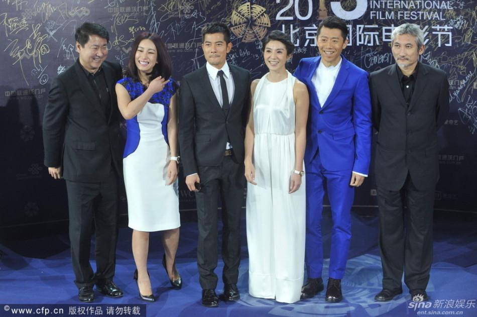 http://www.sinaimg.cn/dy/slidenews/4_img/2013_17/704_948326_661690.jpg