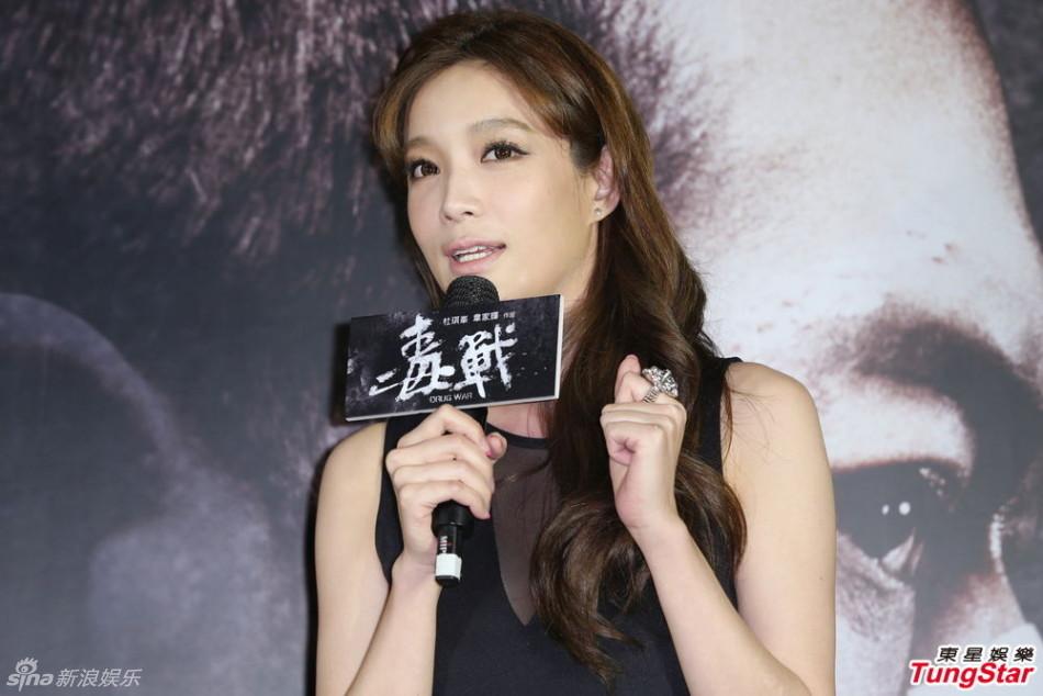 http://www.sinaimg.cn/dy/slidenews/4_img/2013_17/704_949422_589694.jpg