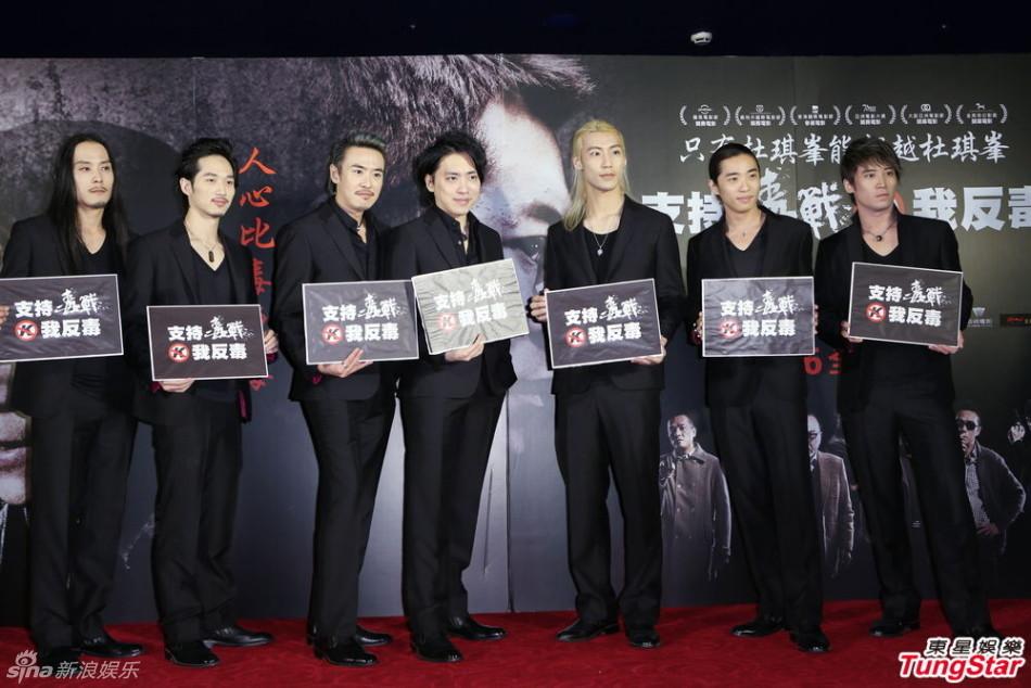 http://www.sinaimg.cn/dy/slidenews/4_img/2013_17/704_949438_810321.jpg