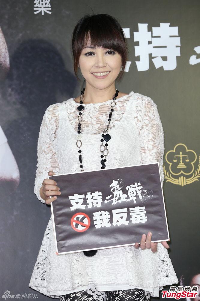 http://www.sinaimg.cn/dy/slidenews/4_img/2013_17/704_949452_114257.jpg