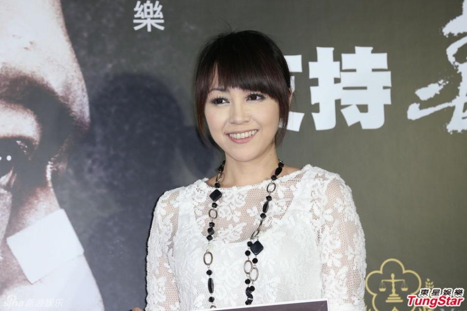 http://www.sinaimg.cn/dy/slidenews/4_img/2013_17/704_949453_413120.jpg