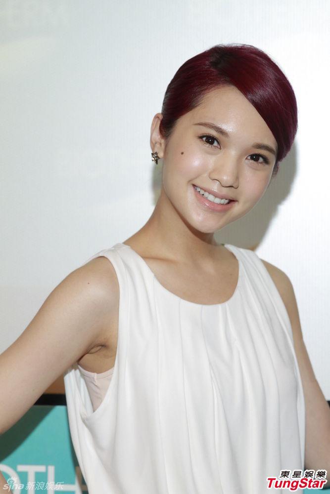 http://www.sinaimg.cn/dy/slidenews/4_img/2013_17/704_949492_136912.jpg