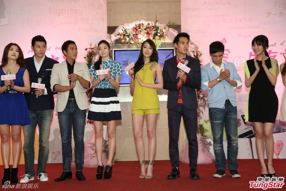 http://www.sinaimg.cn/dy/slidenews/4_img/2013_17/704_949533_183660.jpg