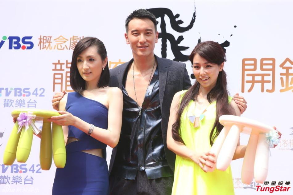 http://www.sinaimg.cn/dy/slidenews/4_img/2013_17/704_949779_252779.jpg