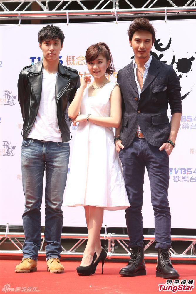 http://www.sinaimg.cn/dy/slidenews/4_img/2013_17/704_949817_538151.jpg