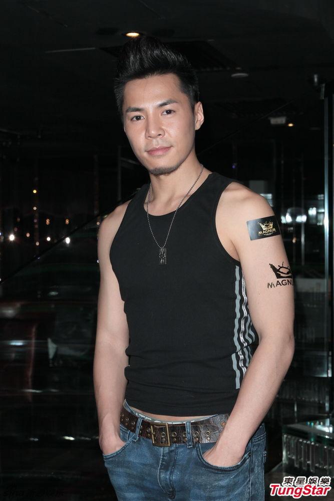 http://www.sinaimg.cn/dy/slidenews/4_img/2013_17/704_950390_608200.jpg