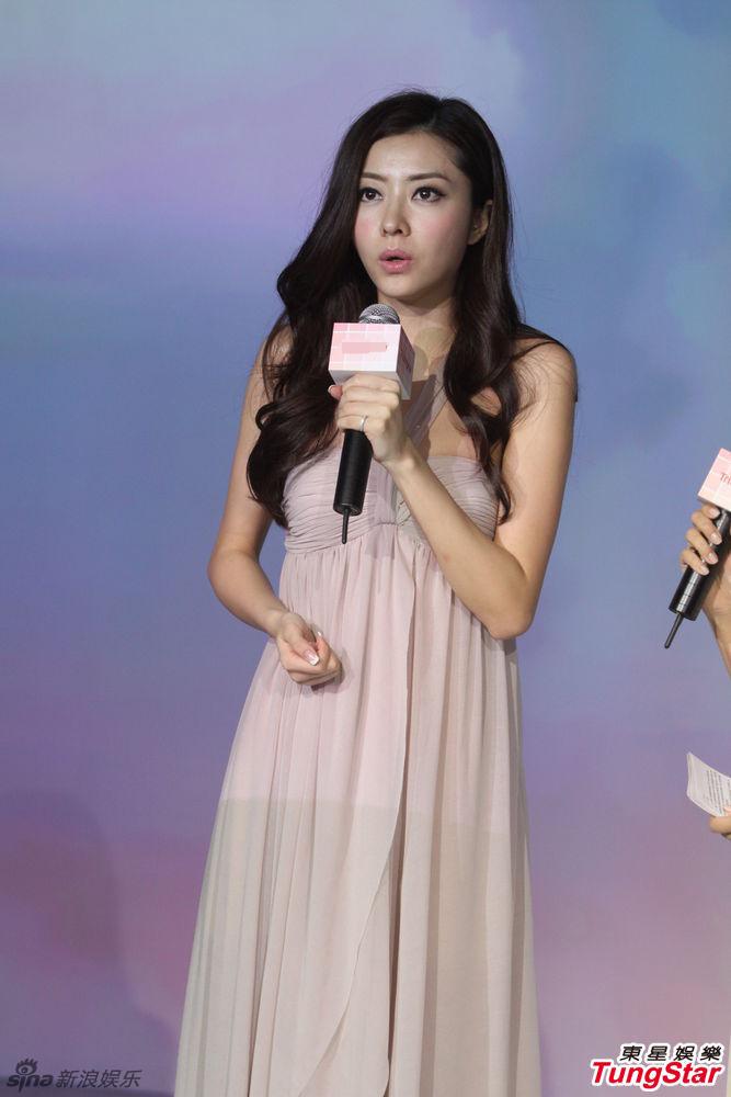 http://www.sinaimg.cn/dy/slidenews/4_img/2013_17/704_950861_383023.jpg