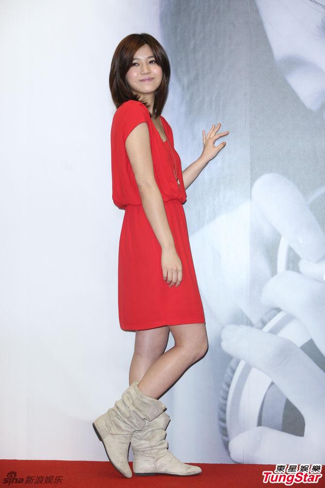 http://www.sinaimg.cn/dy/slidenews/4_img/2013_17/704_950895_408713.jpg