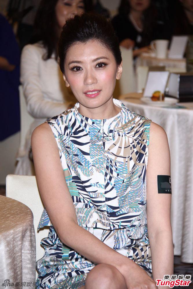 http://www.sinaimg.cn/dy/slidenews/4_img/2013_17/704_950936_691869.jpg