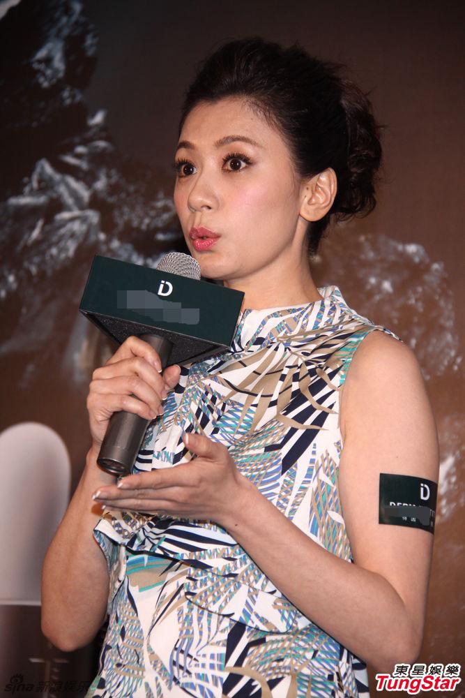 http://www.sinaimg.cn/dy/slidenews/4_img/2013_17/704_950939_848174.jpg