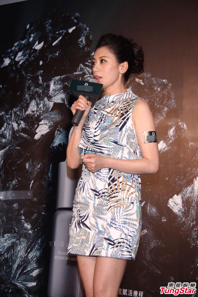 http://www.sinaimg.cn/dy/slidenews/4_img/2013_17/704_950942_625260.jpg