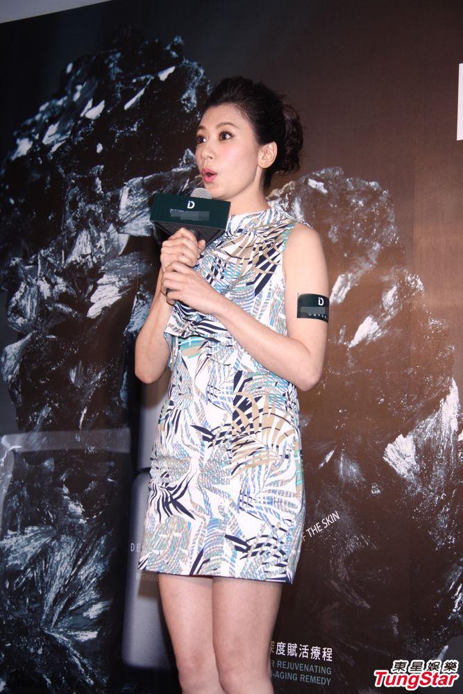 http://www.sinaimg.cn/dy/slidenews/4_img/2013_17/704_950944_682654.jpg