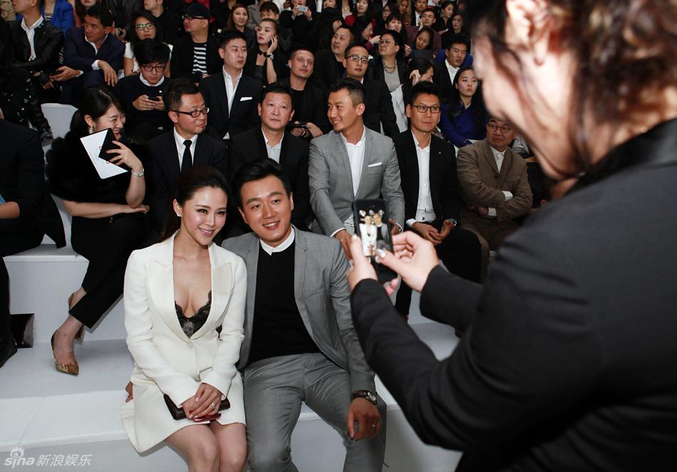 http://www.sinaimg.cn/dy/slidenews/4_img/2013_17/704_951797_593334.jpg