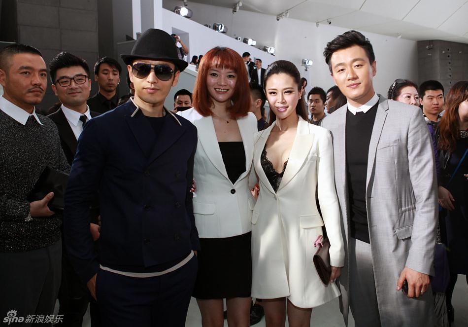 http://www.sinaimg.cn/dy/slidenews/4_img/2013_17/704_951801_610360.jpg