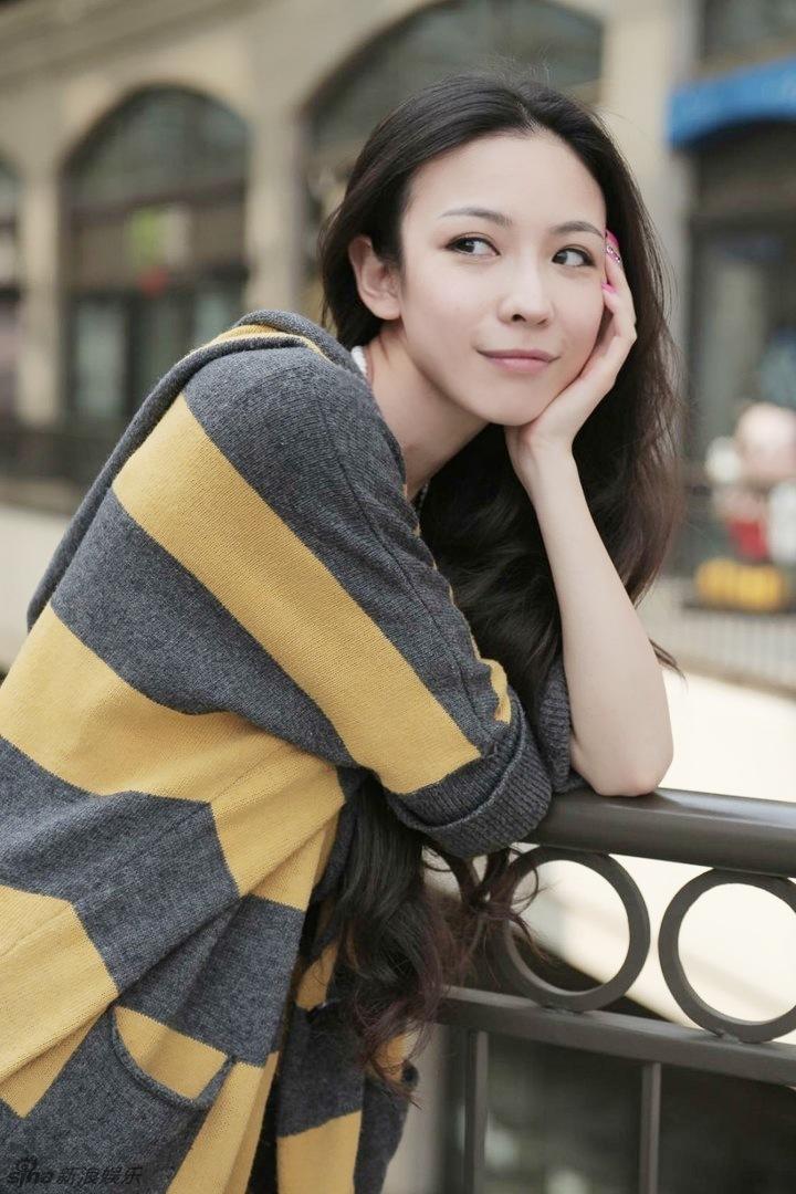 http://www.sinaimg.cn/dy/slidenews/4_img/2013_17/704_952768_119037.jpg