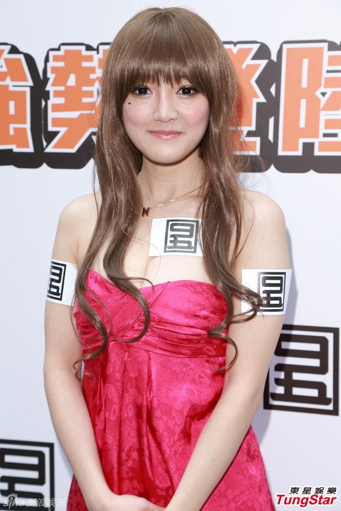 http://www.sinaimg.cn/dy/slidenews/4_img/2013_18/704_953845_878388.jpg