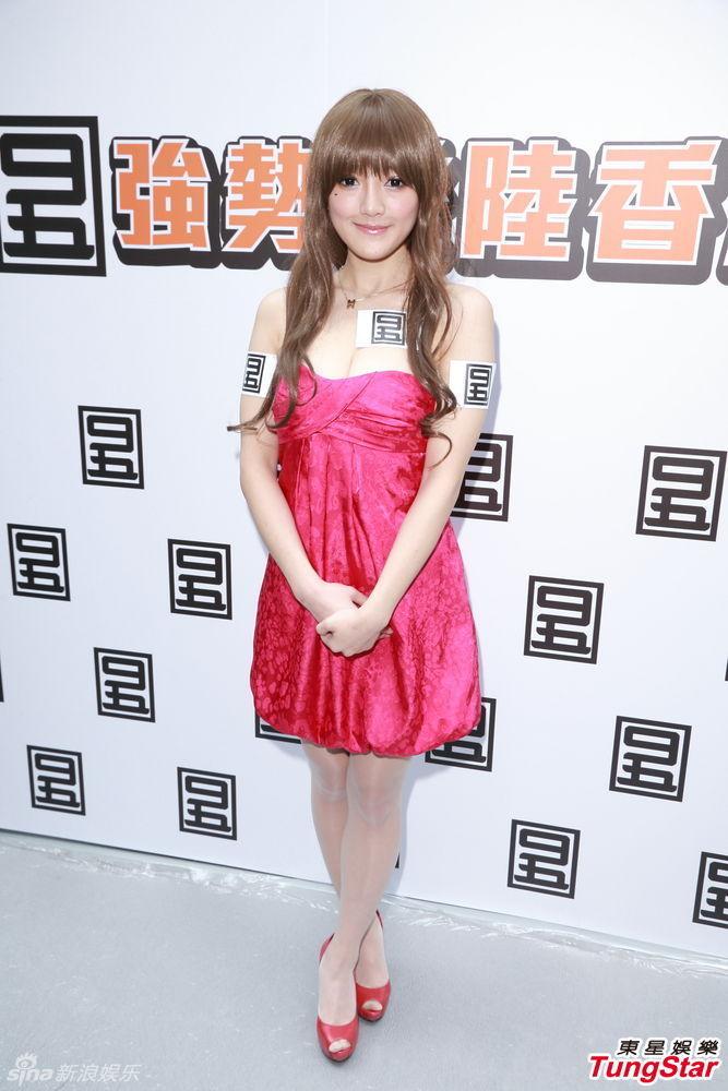 http://www.sinaimg.cn/dy/slidenews/4_img/2013_18/704_953847_199935.jpg