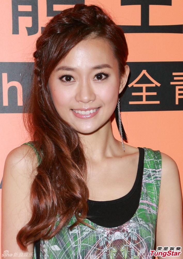 http://www.sinaimg.cn/dy/slidenews/4_img/2013_18/704_953854_533177.jpg