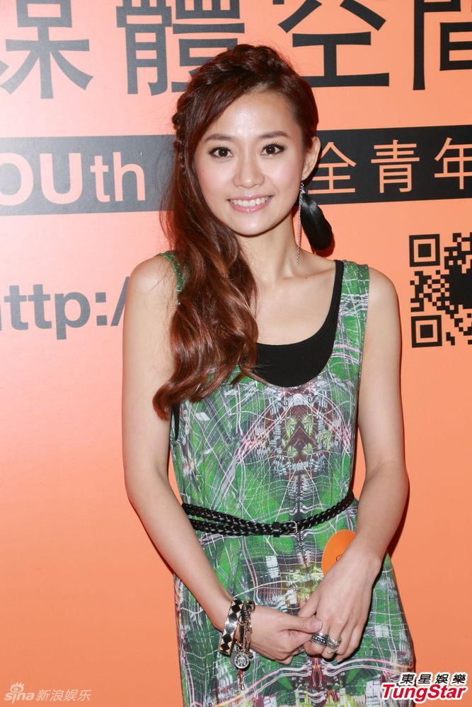 http://www.sinaimg.cn/dy/slidenews/4_img/2013_18/704_953856_798828.jpg