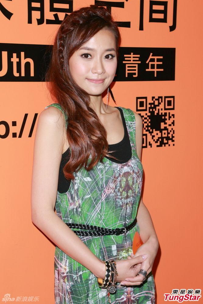 http://www.sinaimg.cn/dy/slidenews/4_img/2013_18/704_953857_942647.jpg