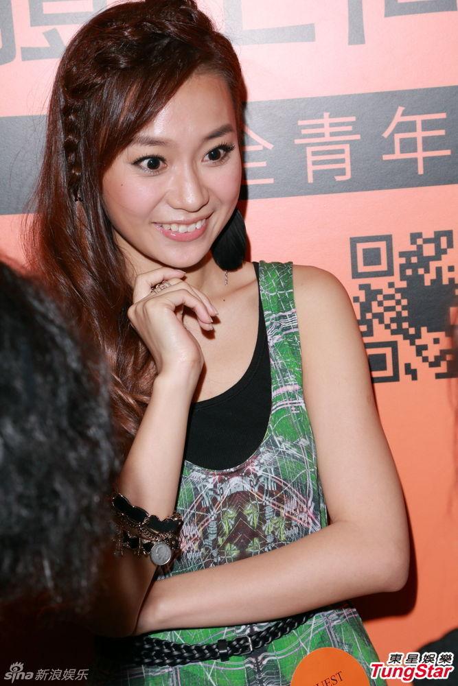 http://www.sinaimg.cn/dy/slidenews/4_img/2013_18/704_953860_608426.jpg