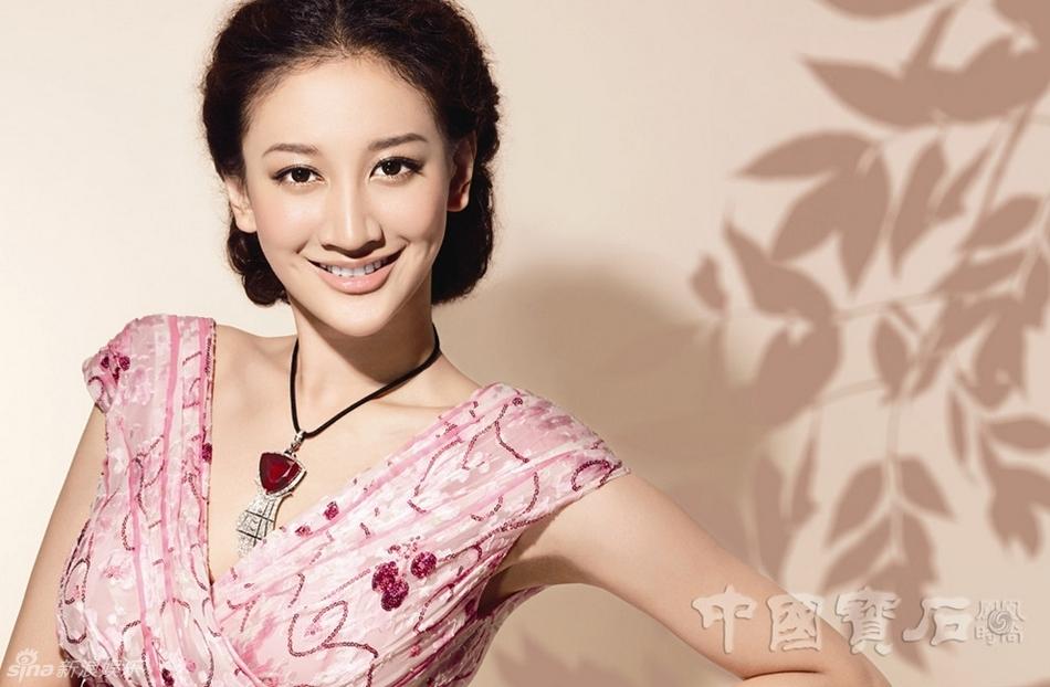 http://www.sinaimg.cn/dy/slidenews/4_img/2013_18/704_953910_956754.jpg