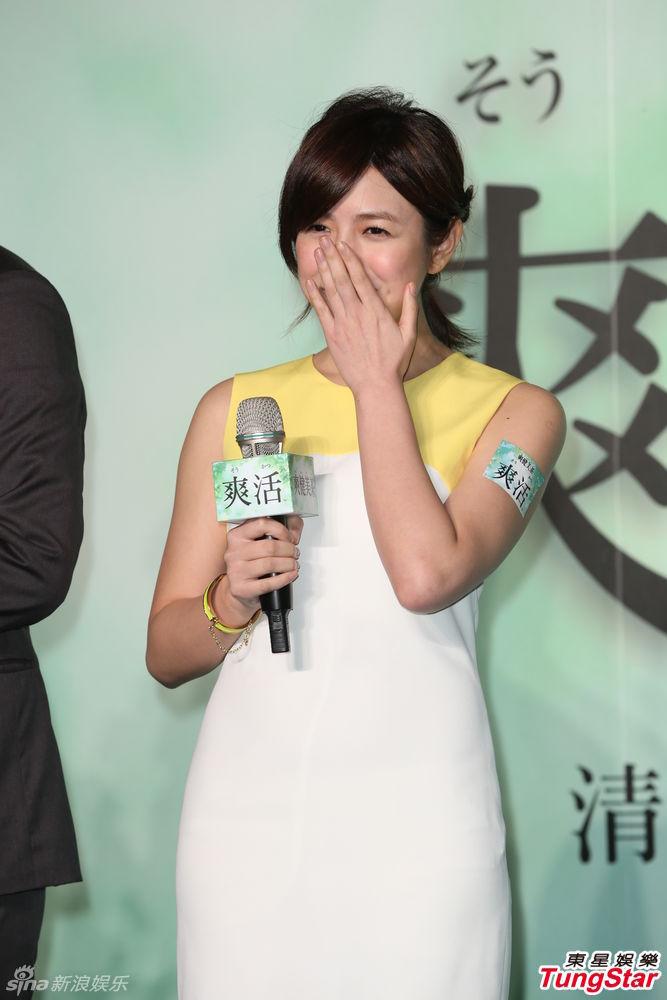 http://www.sinaimg.cn/dy/slidenews/4_img/2013_18/704_954124_619128.jpg