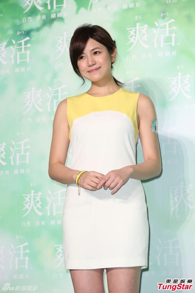 http://www.sinaimg.cn/dy/slidenews/4_img/2013_18/704_954138_907645.jpg