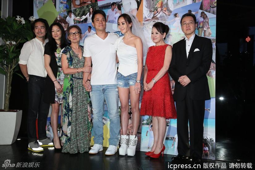 http://www.sinaimg.cn/dy/slidenews/4_img/2013_18/704_954804_578128.jpg