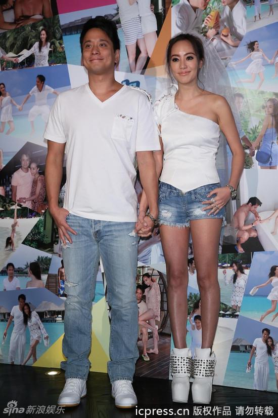 http://www.sinaimg.cn/dy/slidenews/4_img/2013_18/704_954821_969387.jpg