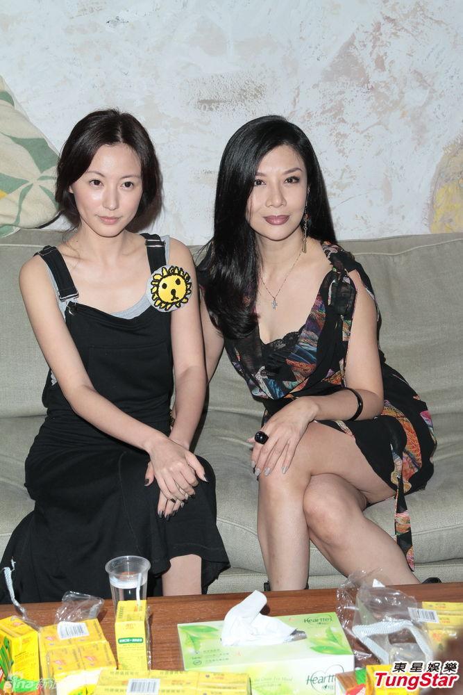 http://www.sinaimg.cn/dy/slidenews/4_img/2013_18/704_954853_823392.jpg