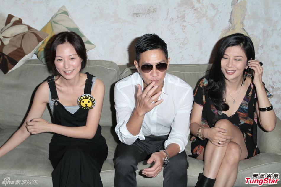 http://www.sinaimg.cn/dy/slidenews/4_img/2013_18/704_954857_697898.jpg