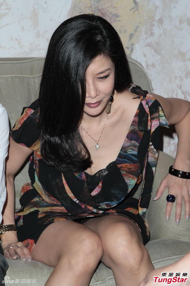 http://www.sinaimg.cn/dy/slidenews/4_img/2013_18/704_954864_473477.jpg