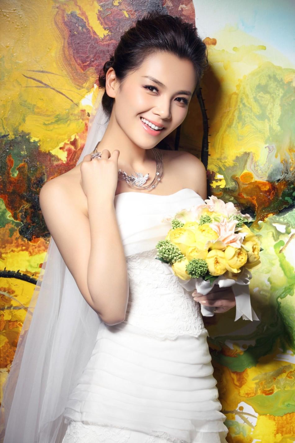 http://www.sinaimg.cn/dy/slidenews/4_img/2013_18/704_955233_564274.jpg