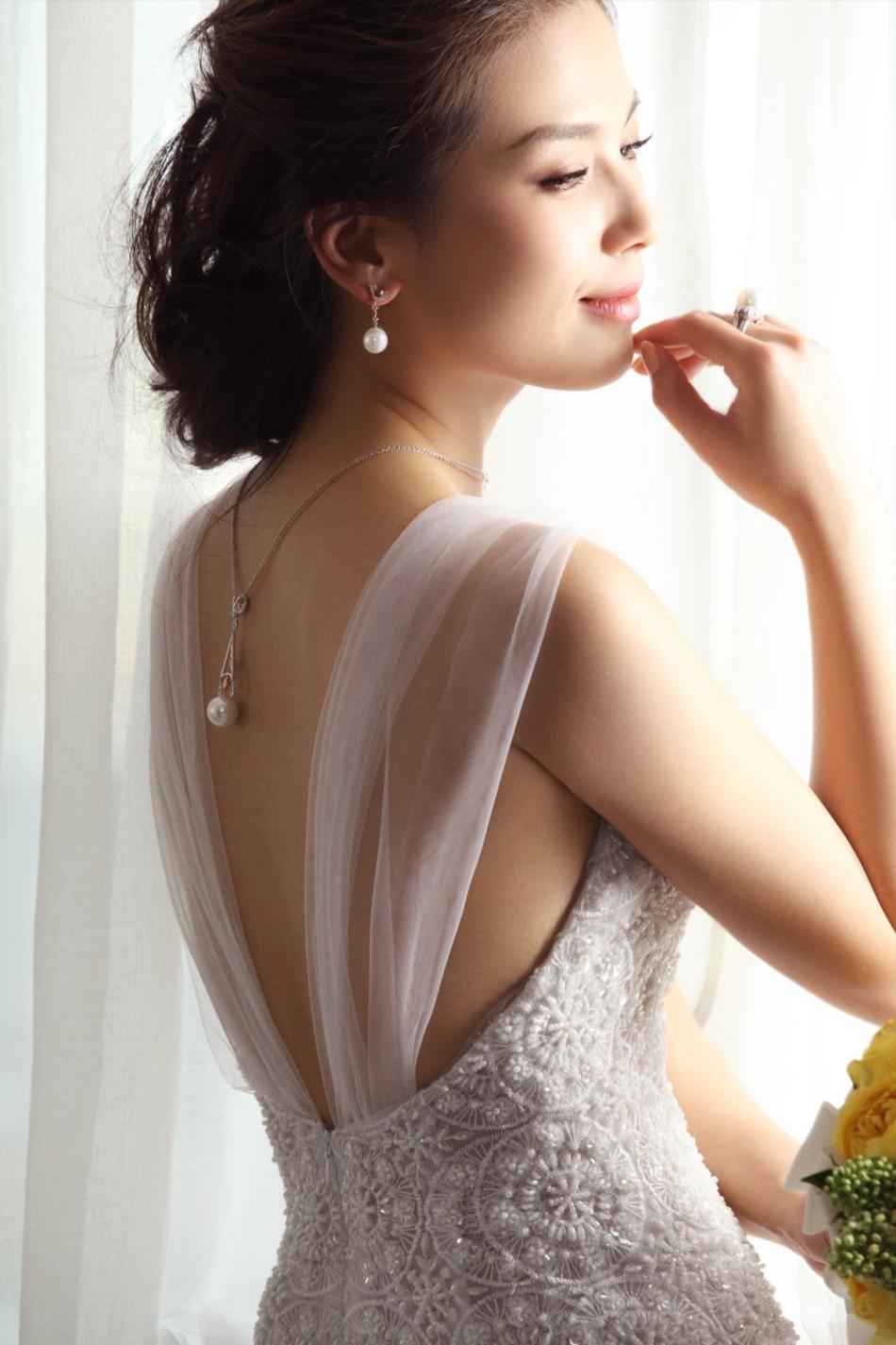 http://www.sinaimg.cn/dy/slidenews/4_img/2013_18/704_955238_223785.jpg