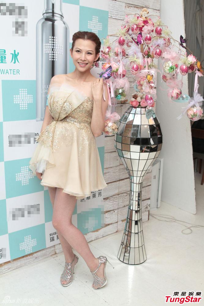 http://www.sinaimg.cn/dy/slidenews/4_img/2013_18/704_955841_675607.jpg