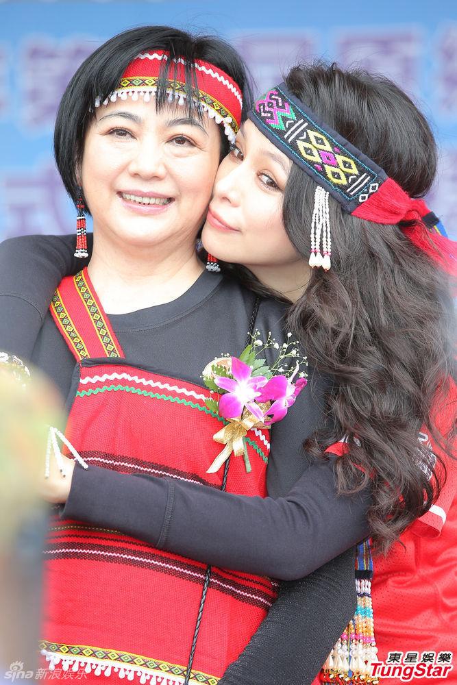 http://www.sinaimg.cn/dy/slidenews/4_img/2013_18/704_955905_555990.jpg