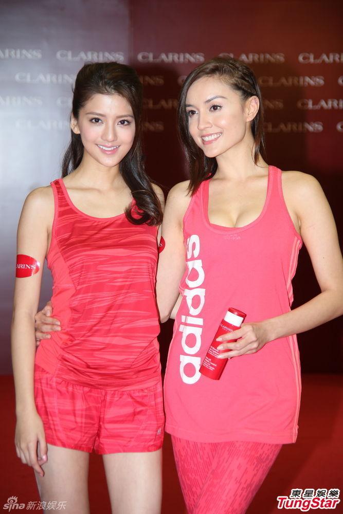 http://www.sinaimg.cn/dy/slidenews/4_img/2013_18/704_956526_393497.jpg
