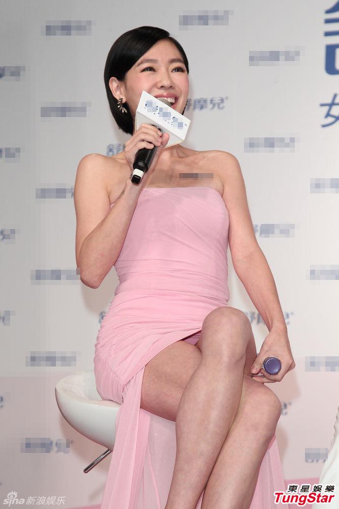 http://www.sinaimg.cn/dy/slidenews/4_img/2013_18/704_956889_102733.jpg
