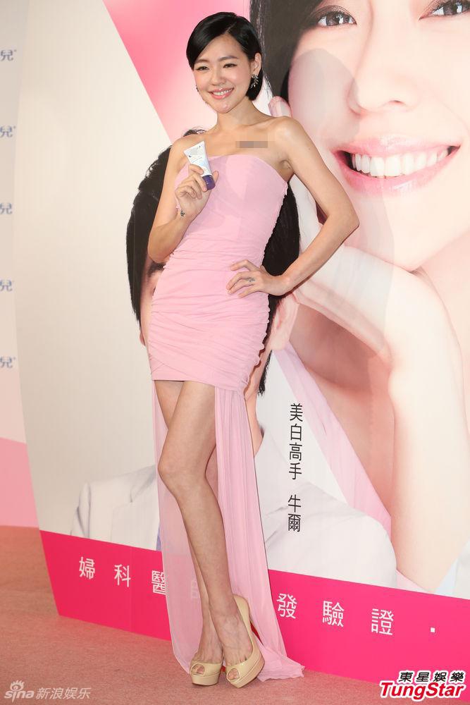 http://www.sinaimg.cn/dy/slidenews/4_img/2013_18/704_956899_203630.jpg