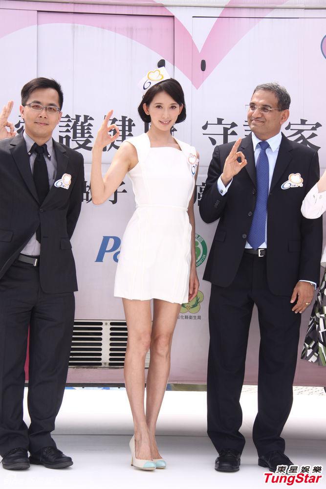 http://www.sinaimg.cn/dy/slidenews/4_img/2013_18/704_957654_997291.jpg