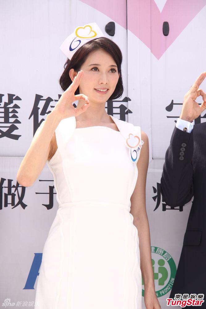 http://www.sinaimg.cn/dy/slidenews/4_img/2013_18/704_957655_651612.jpg