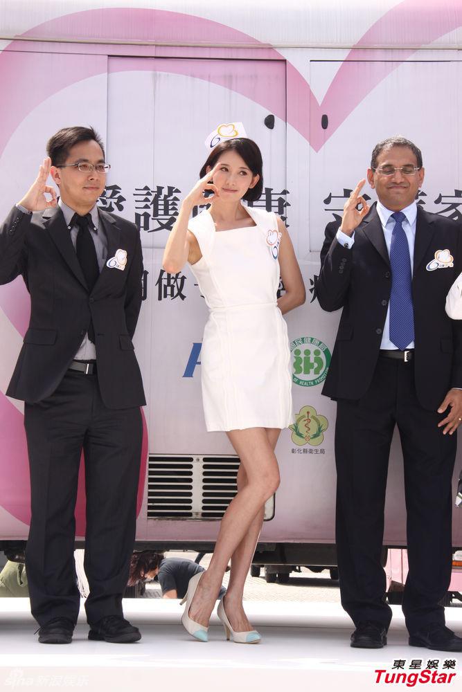 http://www.sinaimg.cn/dy/slidenews/4_img/2013_18/704_957656_575654.jpg