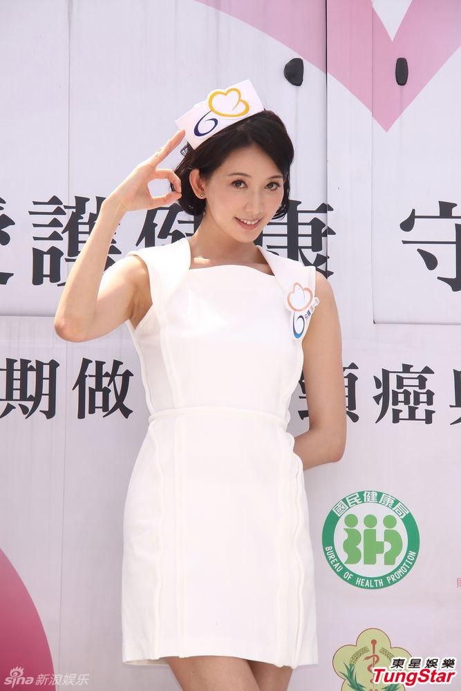 http://www.sinaimg.cn/dy/slidenews/4_img/2013_18/704_957658_425007.jpg
