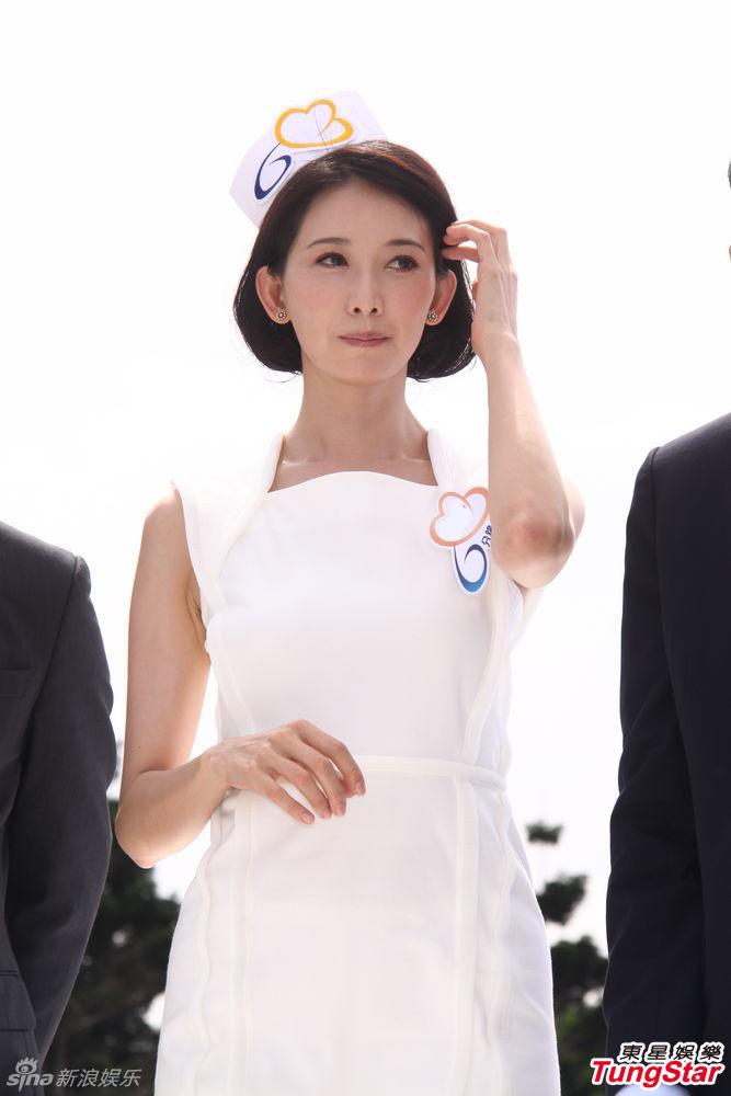 http://www.sinaimg.cn/dy/slidenews/4_img/2013_18/704_957659_365306.jpg