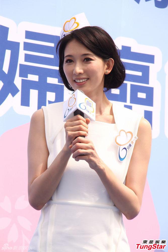 http://www.sinaimg.cn/dy/slidenews/4_img/2013_18/704_957669_557100.jpg