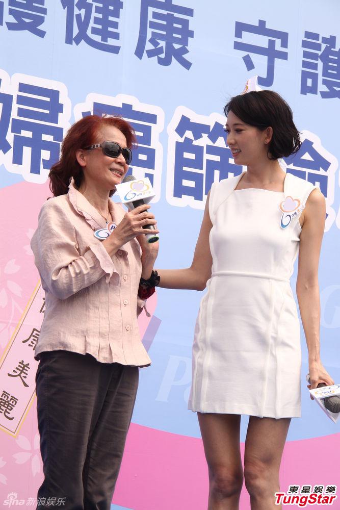 http://www.sinaimg.cn/dy/slidenews/4_img/2013_18/704_957673_254155.jpg