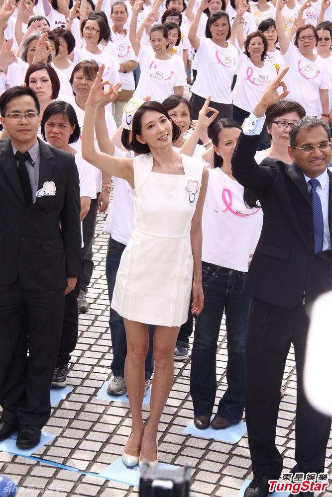 http://www.sinaimg.cn/dy/slidenews/4_img/2013_18/704_957690_320760.jpg
